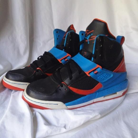 Jordan Shoes | Air Jordan Flight 45